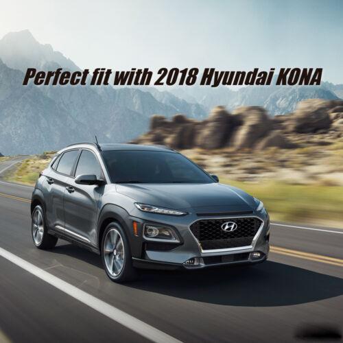 Genuine Fog Light Lamp Right 2P For 2018 Hyundai Kona