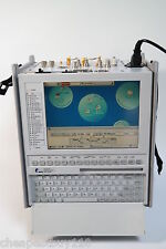 Wandel & Goltermann WWG ANT 20SE Advanced Network Tester Netzwerk-Tester-Prüfer