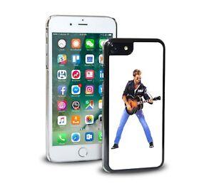 George Michael Faith Phone Case Cover Iphone Samsung Ebay