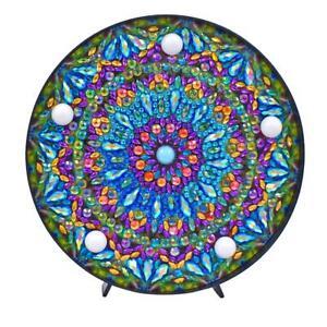 DIY-Mandala-Diamond-Painting-Light-Embroidery-Full-Special-Shaped-Drill-LED-Lamp
