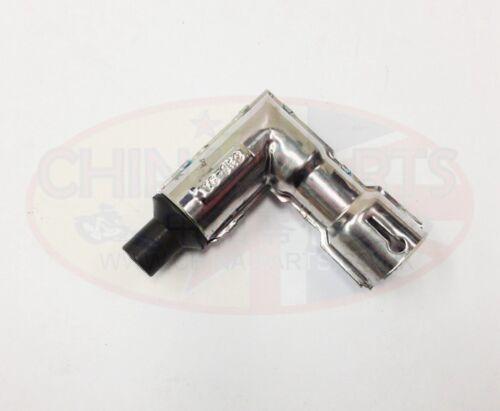 JAGUAR XK8 X100 4.2 Anti Roll Bar Link Front Left or Right 02 to 06 AJ8FT B/&B