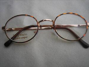 quality lens reading glasses r1047 ebay