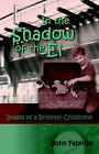 In the Shadow of the El by John Fabrizio (Paperback / softback, 2006)