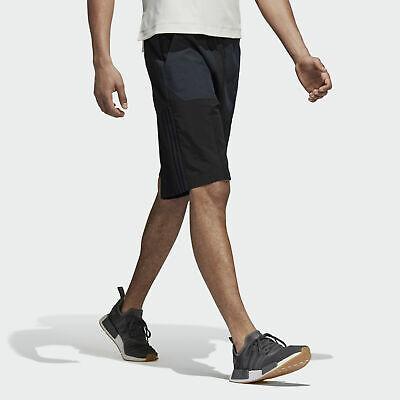 Glossario medaglia sega  adidas nmd shorts- OFF 56% - www.butc.co.za!