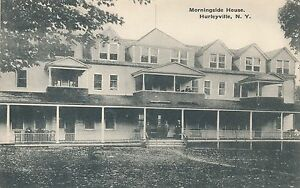 HURLEYVILLE-NY-Morningside-House