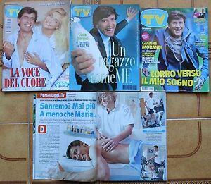 Sorrisi-Canzoni-TV-Gianni-Morandi