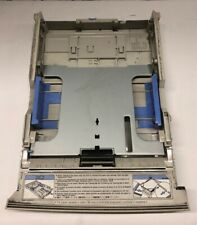 HP 2100 2200 2300 250 SHEET PAPER TRAY RB2-3001