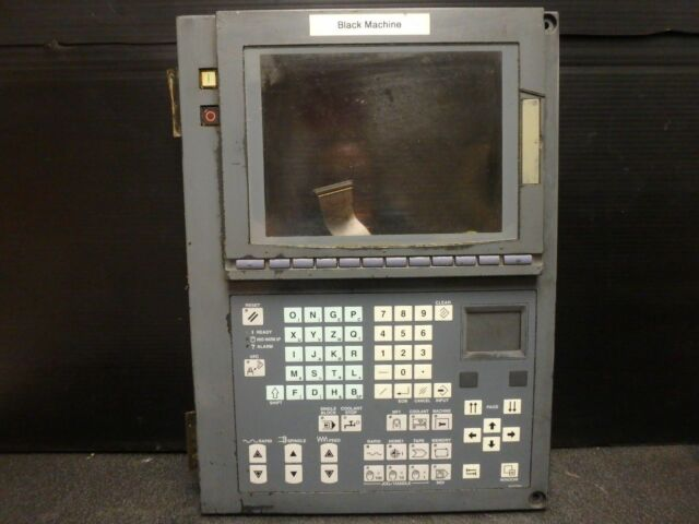USED TESTED CLEANED SMARTIRE 059-1-1-0003165 059110003165
