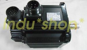 SGMG-09A2AB-for-YASKAWA-AC-Servo-Motor
