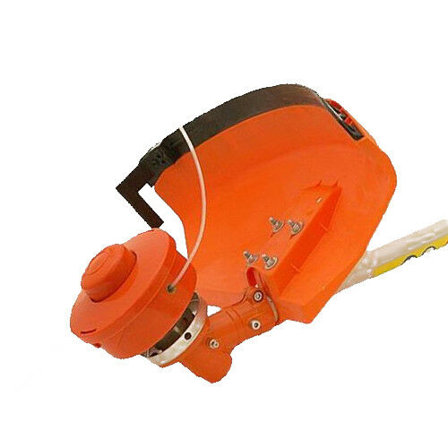 Fadenspule für Motorsense Fuxtec Motorsense MFS520 Multitool 2in1 3PS 52cc-855