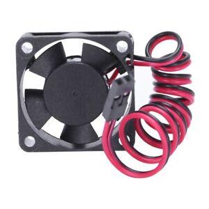 Para-Coche-Modelo-Rc-Esc-3010-Motor-Ventilador-para-control-remoto-de-las-piezas-del-coche-AC-A6Z2