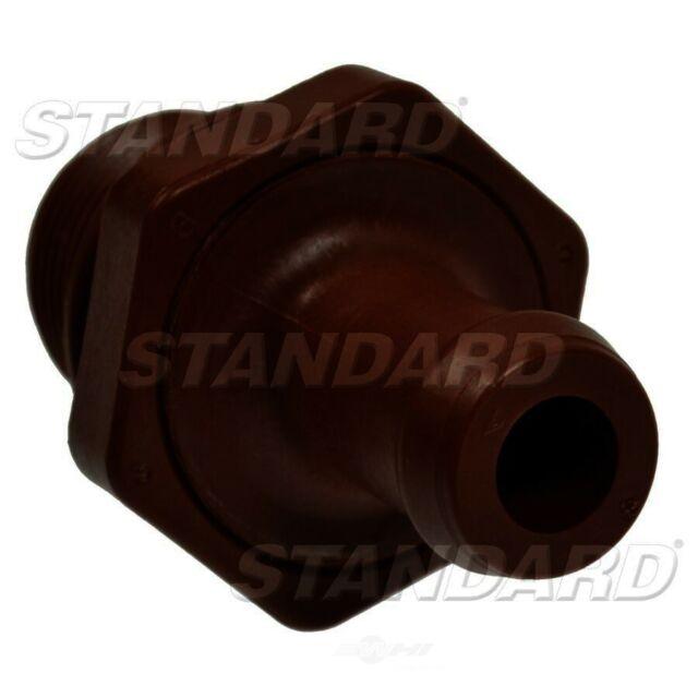 Standard Motor Products V546 PCV Valve