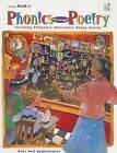 Phonics Through Poetry: Teaching Phonemic Awareness Using Poetry, Grades PreK-1 by Babs Bell Hajdusiewicz (Paperback / softback, 1999)