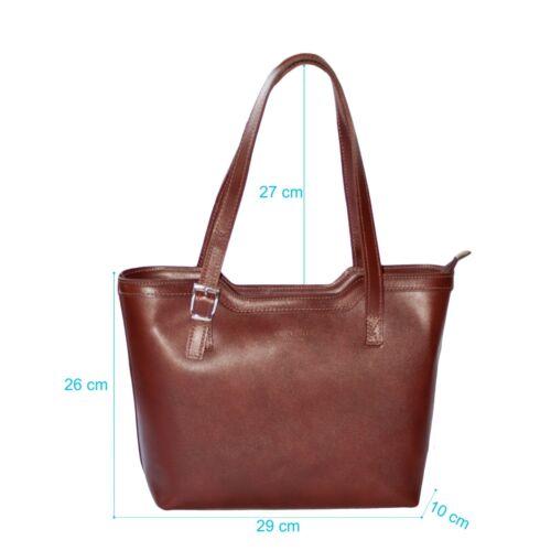 Suede Hobo Bags Handbag Shoulder Bag Slouch Italian Leather Women Bags Ladies