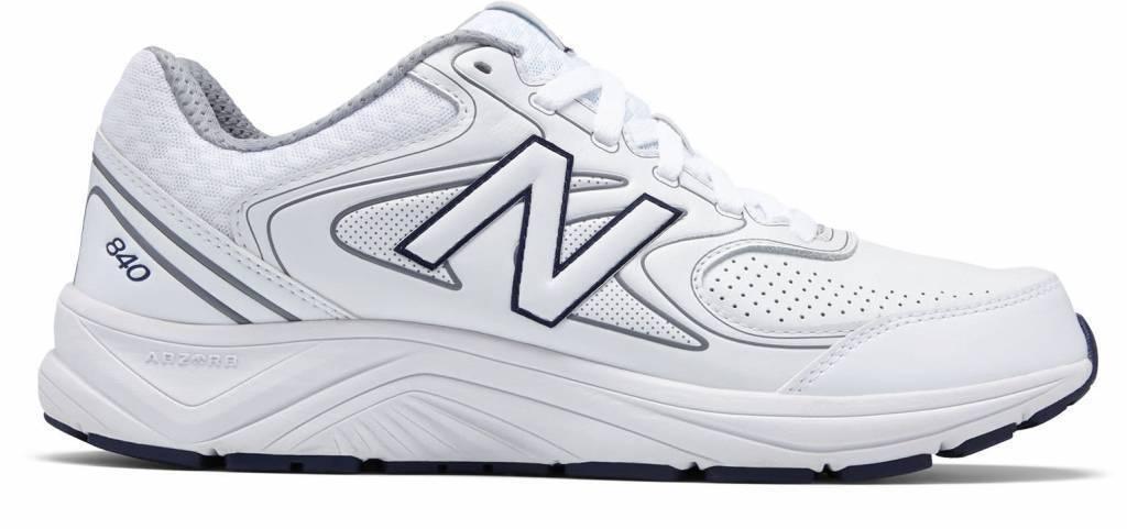 New Balance MW840WT2 Athletic Shoes