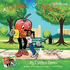 A Change of Heart: Featuring Love by Cynthia James (Paperback / softback, 2015)