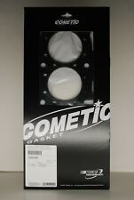 """Acura Cometic Head Gasket C4565-045; MLS Stainless .045/"""" 82.0mm bore for Honda"""