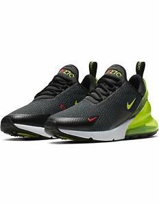 Nike-Air-Max-270-SE-Anthracite-Volt-Black-AQ9164-005