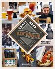 Craft Beer Kochbuch von Torsten Goffin und Stevan Paul (2015, Gebundene Ausgabe)