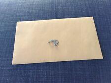 NEW DAIWA SPINNING REEL PART B07-8201 RG7000 Spool Click Claw