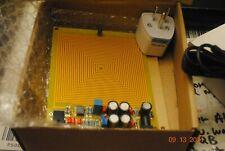 Schumann Resonator New In Box