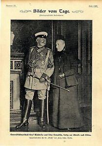 GFM-Graf-Waldersee-Commander-of-a-multinational-troops-quota-1900