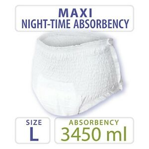 Large-Tendercare-Nateen-Maxi-Night-Absorbency-Incontinence-Pull-Up-Pants