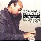 Barry Harris - Confirmation (2003)