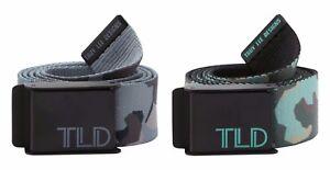 Troy Lee Designs TLD actif Web Ceinture pour pantalon   Jeans MOTO ... 42cb05909ea