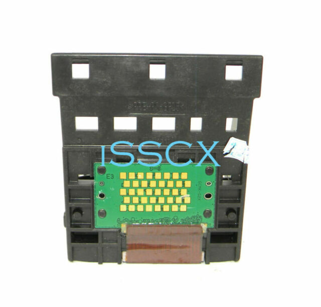 NEW Print head QY6-0064 for Canon i560, iP3000, i850, MP700, MP730