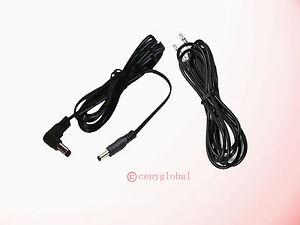 Insignia Dual Screen Portable Car DVD Player Headrest. -
