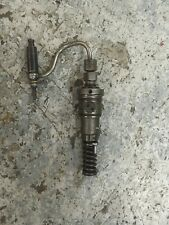 Re530799 John Deere Integrated Fuel System Ifs Pump Amp Injector Stanadyne 38229