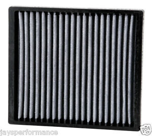 KN-WASHABLE-CABIN-POLLEN-FILTER-VF2013-FOR-DODGE-AVENGER-3-5i-2007-2010