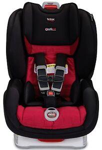 Britax-Marathon-Clicktight-Convertible-Car-Seat-Baby-Child-Safety-Rio-NEW-2016