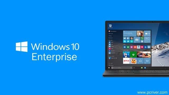 NoWindows 10 Enterprise Original  key- Clave  Multilenguage 32/64 bits  Retail