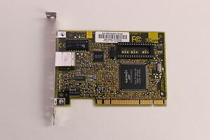3COM 3C980B-TX WINDOWS XP DRIVER