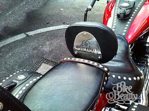 K/&N LUFTFILTER YAMAHA MOTORCYCLES 1074846