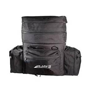 RJays-Expandable-Explorer-Motorcycle-Rack-Bag-RB100