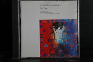 Paul-McCartney-Tug-Of-War-The-Paul-McCartney-Collection
