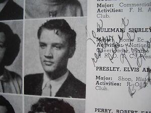 """Résultat de recherche d'images pour """"elvis presley 1953"""""""