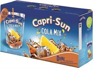 1-44-1L-40-x-Capri-Sun-Cola-Mix-0-2Liter-8-Liter