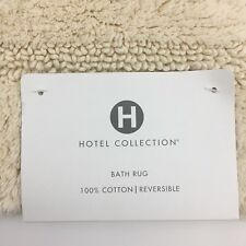 Hotel Collection Cotton Reversible 18