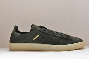 Crafted Campus Sizes 9 5 Green Adidas Consorzio xFHpIPwqw