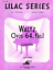 Lilac-Series-Of-World-Famous-Classics-Piano-Sheet-Music-Individual-Sheets thumbnail 48