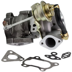 RHB31-VZ21-Mini-Turbo-Turbocharger-Small-Engine-for-Rhino-Motorcycle-water-cold