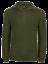 Maglia Militare Marinaio Pullover Maglione Da Brandit Uomo pqapw