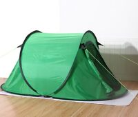 Portable Breathable Easy Pop Up Travel Sports Tent, Beach Play Tent, Sun Shelter