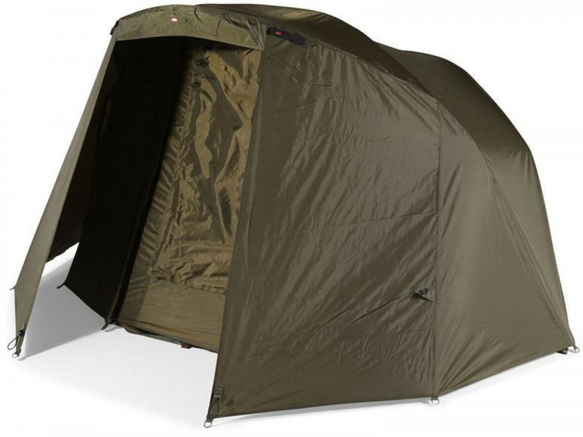 JRC Defender 2 Man Bivvy Overwrap Carp Fishing Wrap - 1441619