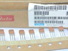 SFELA10M7HA00-A0 Signal Conditioning 10.7MHz 180kHz MURATA Filter [QTY=2pcs]