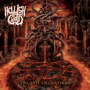 HELLISH-GOD-CD-The-Evil-Emanations